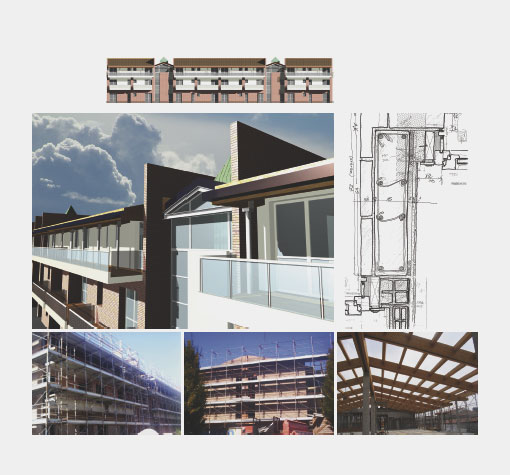 pro44_ellegi_sanbonifacio_edificiotre