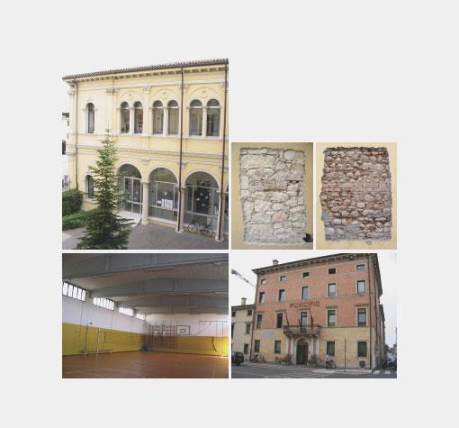 pro73_comunevillafranca