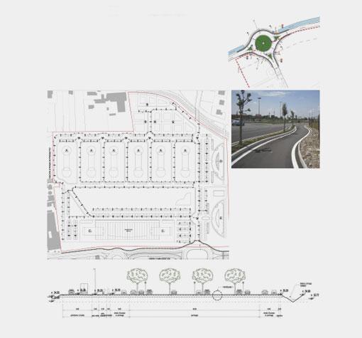 pro88_urbanizzazione